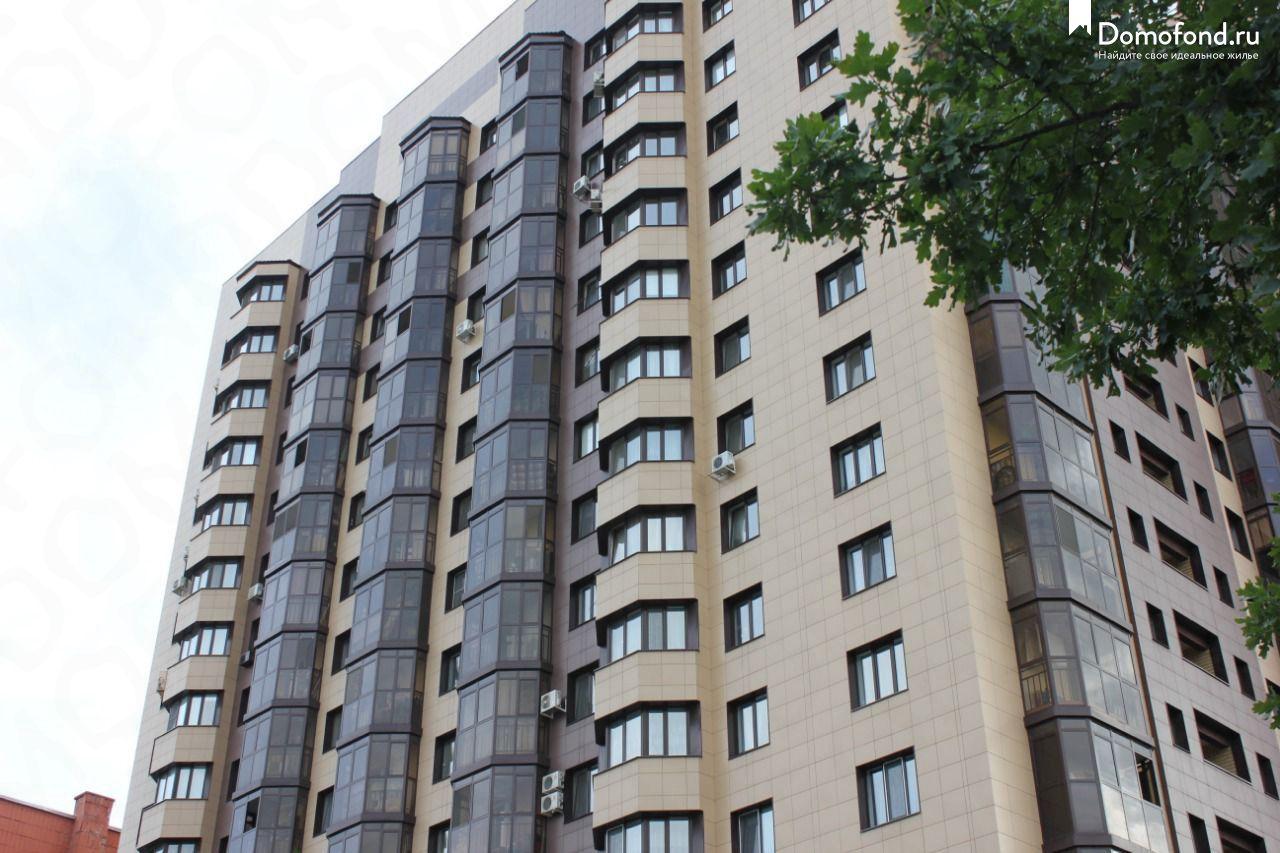 дом клик сбербанк ипотека на вторичное жилье калькулятор казань займ под залог квартиры москва