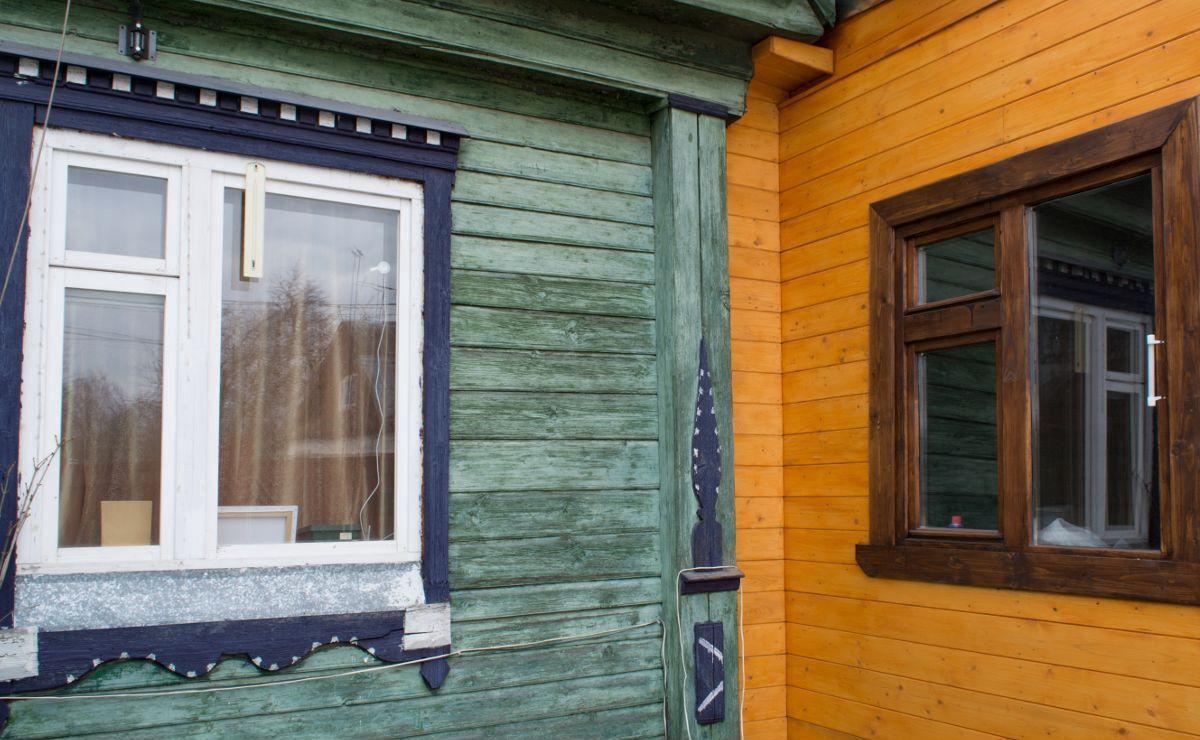 Как оформить дом по амнистии пошаговая инструкция