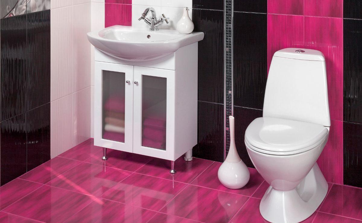 Как сделать туалет в комнате в коммунальной квартире